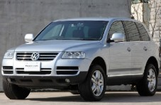rent a car-touareg-vw