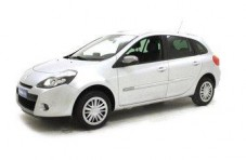 rent a car-renault-clio-estate-break