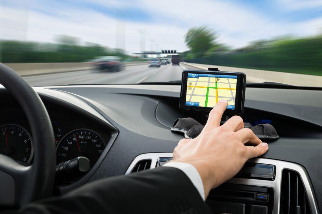 Serviciile de inchirieri auto non stop bucuresti (3)