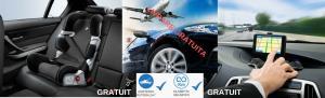 inchirieri auto bucuresti ieftine la aeroportul otopeni