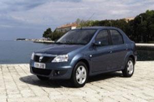 inchiriere auto dacia logan facelift 2[1]