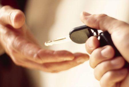 Conditii inchirieri auto | Continut contract expert-inchirieriauto.ro