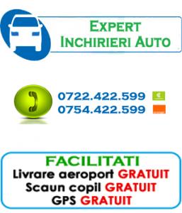 contact rent a car